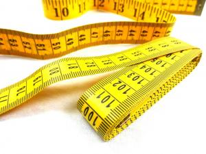 S538 Tape Measure 300 cm