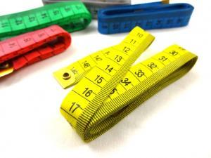 S563 Tape Measure