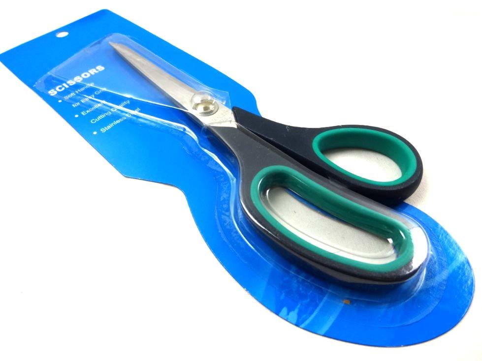 S564 Scissors 22 cm
