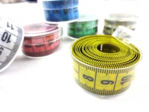 S565 Tape Measure in case