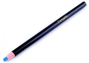 S574 Marking Pencil Self-sharpening blue