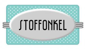 Stoffonkel logo