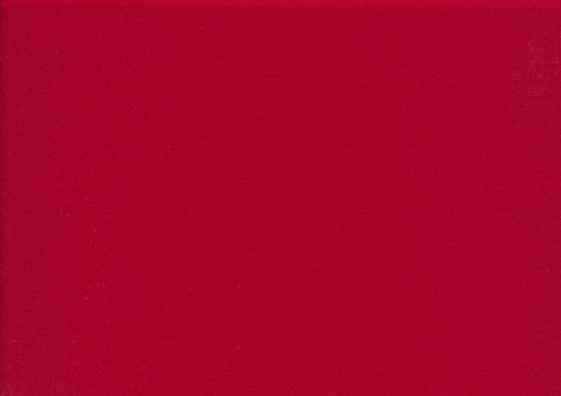 STUV 23 cm - T1400 Joggingtyg röd
