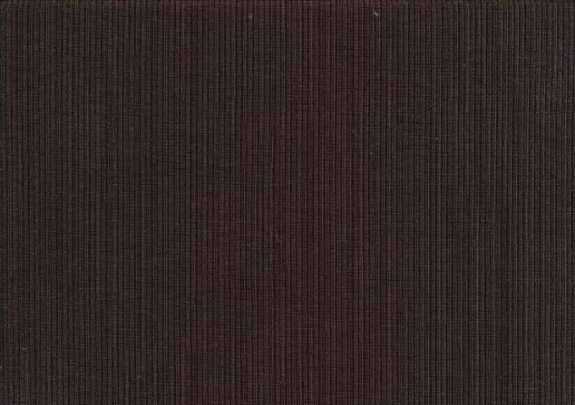 T1682 Jackmudd mörkbrun