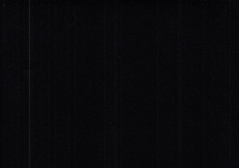 T1682 Jackmudd svart