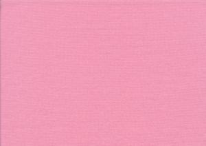 T2300 Rib Knit princess pink