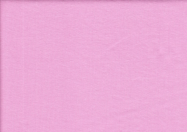 T2000 Solid Jersey Fabric light pink