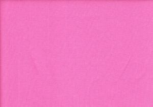 T2000 Solid Jersey Fabric medium pink