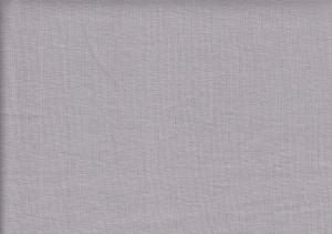 T2000 Solid Jersey Fabric medium grey