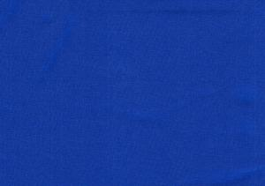 T2000 Solid Jersey Fabric royal blue