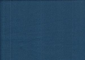 T2000 Solid Jersey Fabric antique blue