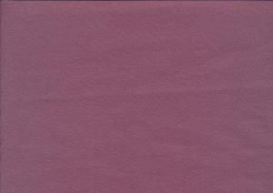 T2000 Solid Jersey Fabric heather