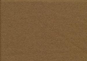 Coats Fabric brown