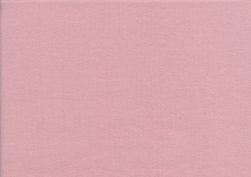 T2300 Mudd cold pink