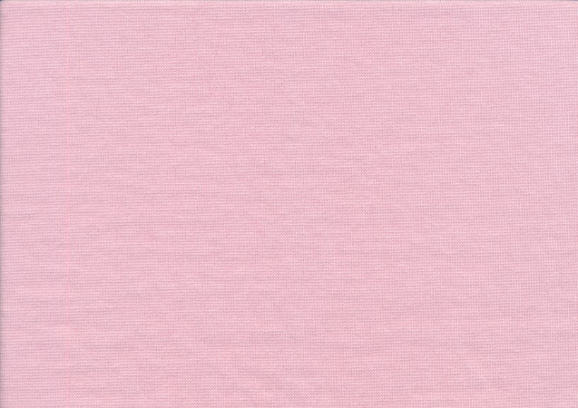 T2300 Mudd pale rose