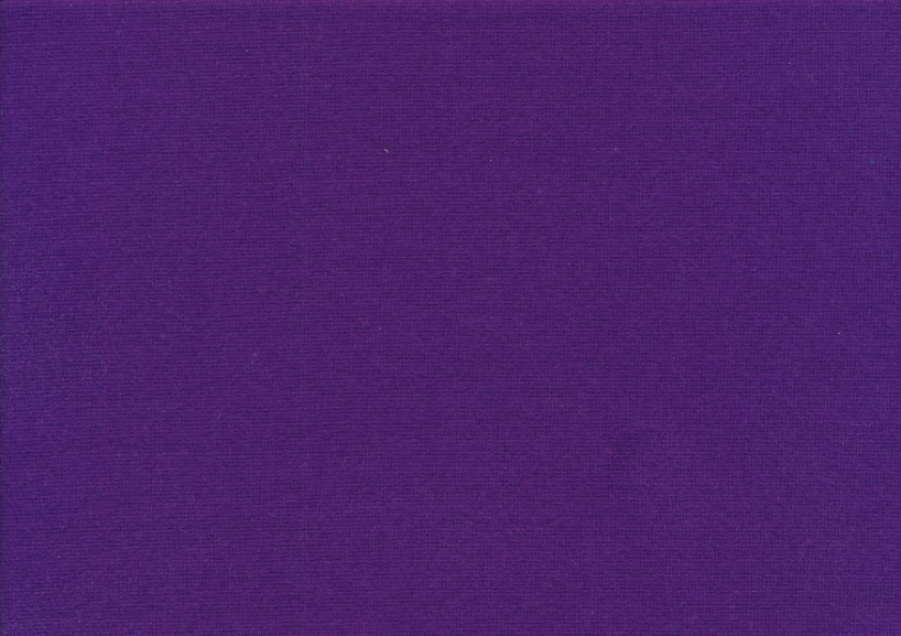T2300 Mudd dark purple