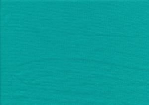 T2400 Rib Knit jade green