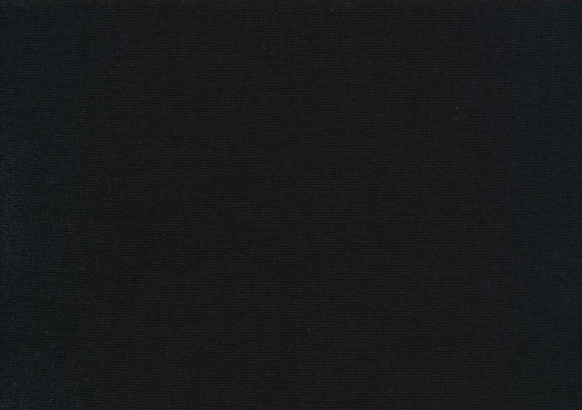 T2500 Mudd svart