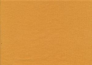 T2500 Mudd guldfärgad