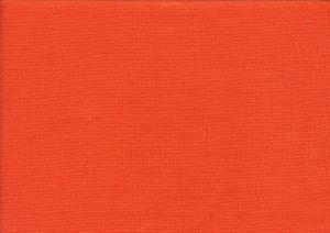 T2500 Rib Knit orange