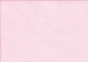 T2500 Rib Knit baby pink