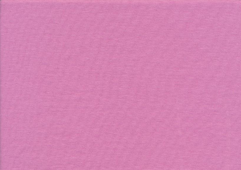 T2500 Rib Knit light pink