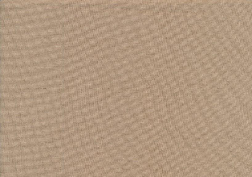 T2500 Mudd beige