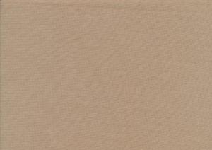 STUV 30 cm - T2500 Mudd beige