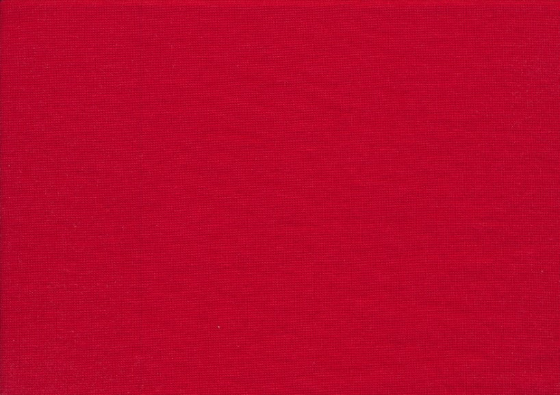 T2500 Mudd röd