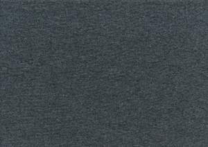 T2500 Mudd mörkgrå melerad