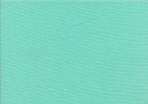 T2500 Mudd mintgrön