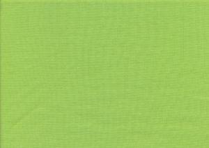 T2500 Mudd limegrön