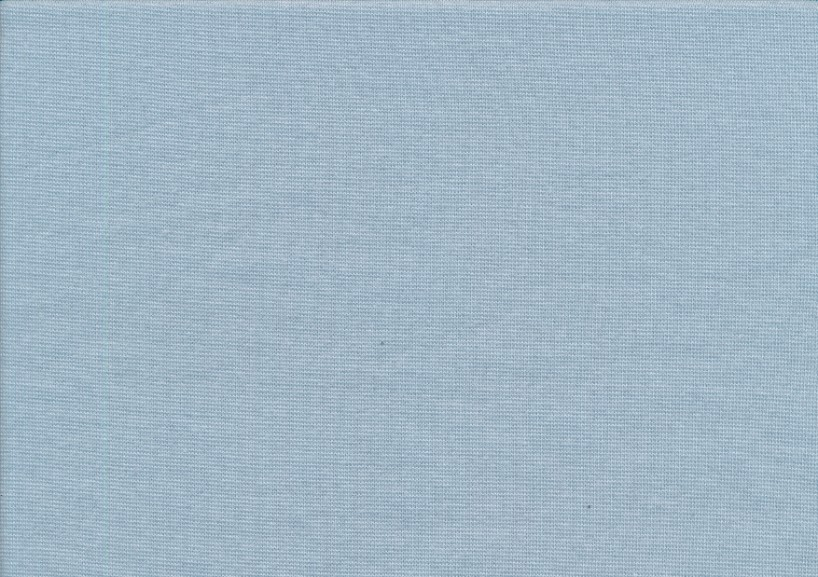 T2500 Mudd ljusblå