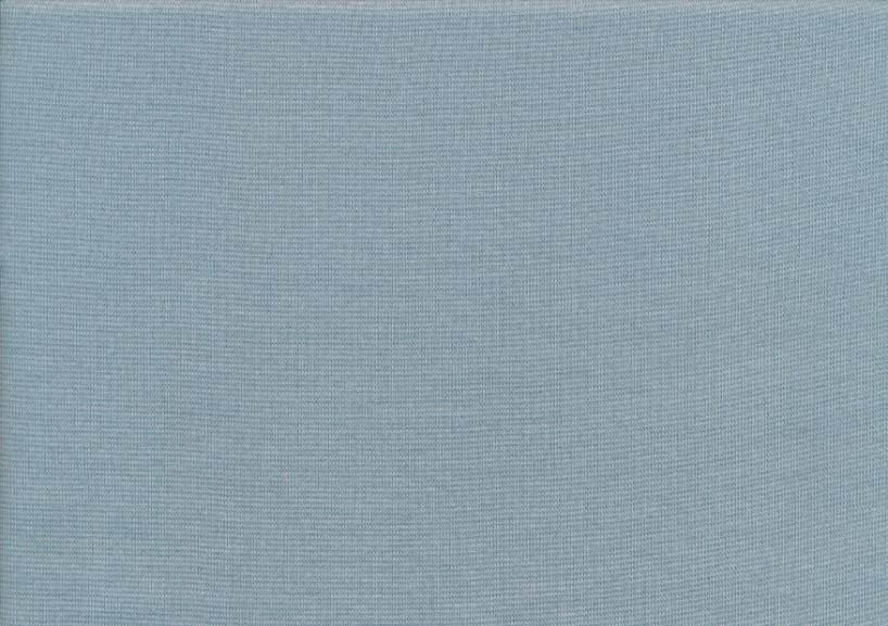 T2500 Mudd duvblå