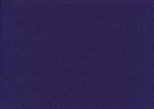 T2500 Rib Knit dark purple