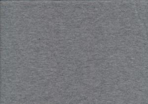 T3500 Solid Jersey Fabric light grey melange