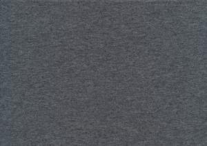 T3500 Solid Jersey Fabric dark grey melange
