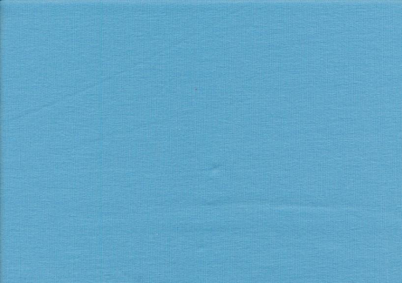 T4010 Joggingtyg light blue
