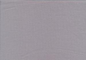 Bamboo Jersey Fabric light grey