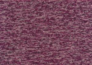 T4786 Trikåfleece lila