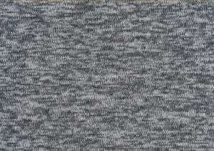 T4786 Knit Fleece Fabric light grey