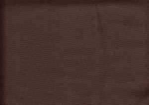 STUV 70 cm (2:a sort) - T500 Trikå Punto Di Roma brun
