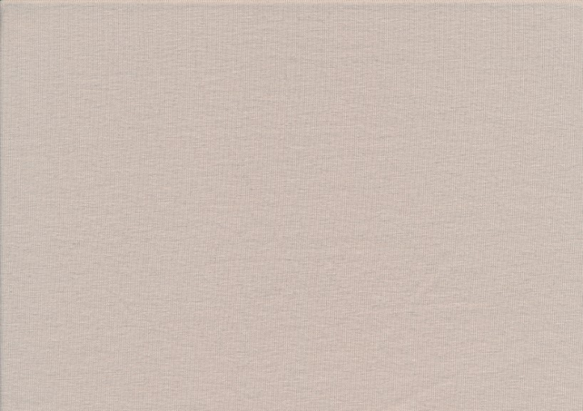 T5000 Solid Jersey Fabric beige