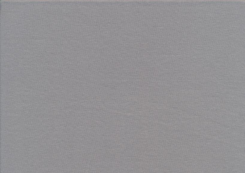 T5000 Trikå grå