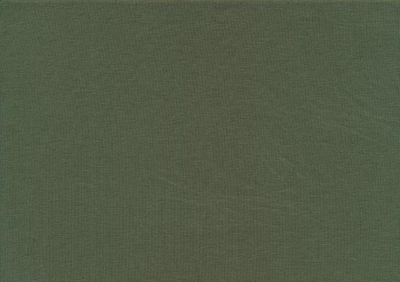 T5000 Trikå armegrön