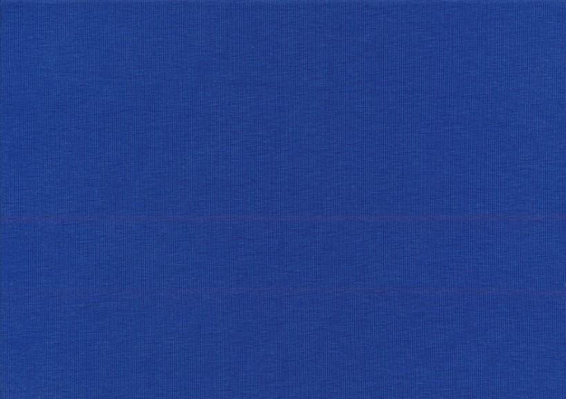 T5000 Trikå royalblå