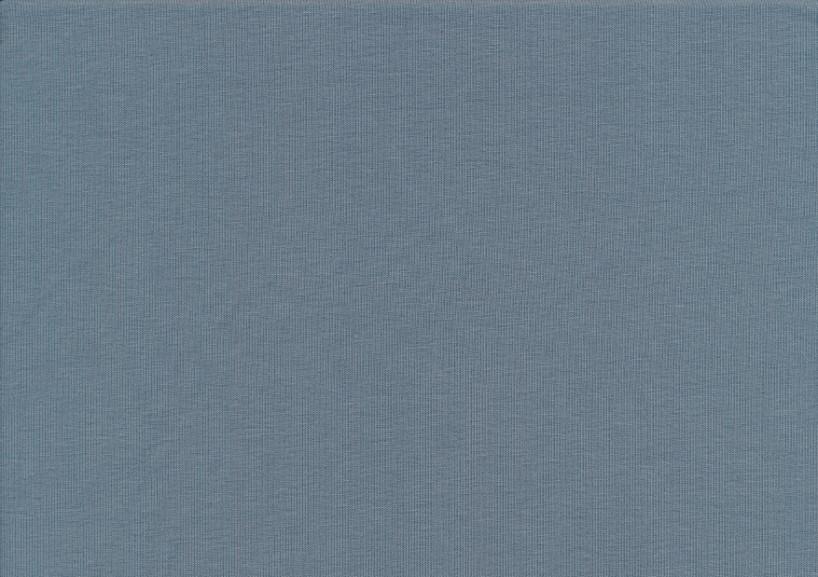 T5000 Trikå jeansblå