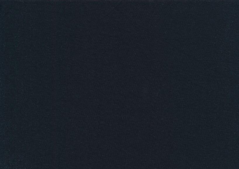 T5000 Trikå mörkblå