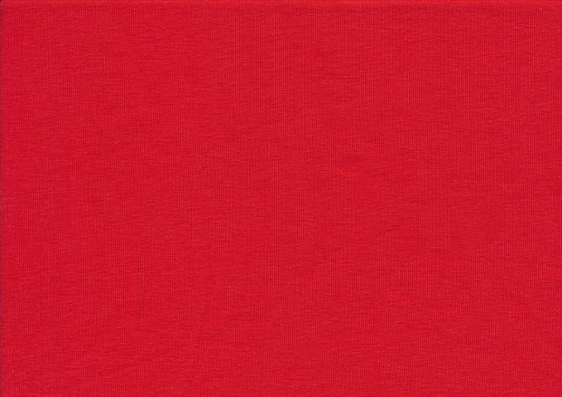 T5200 Joggingtyg röd