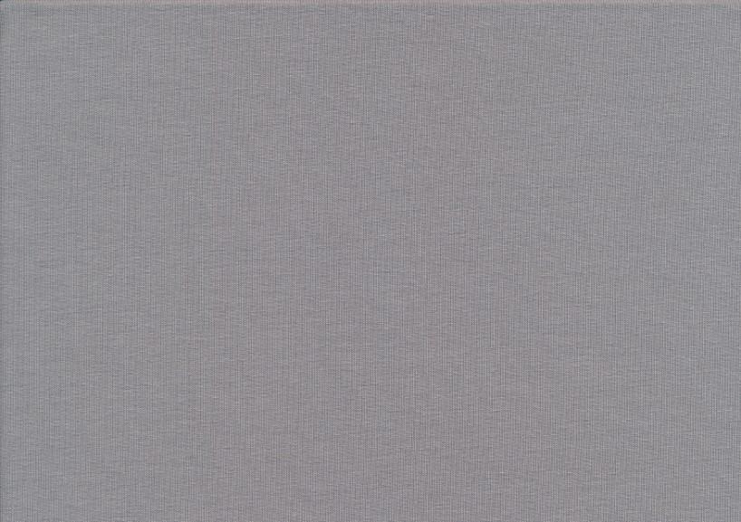 T5200 Joggingtyg grå